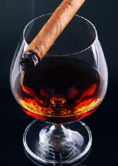UD - Cigar Concierge