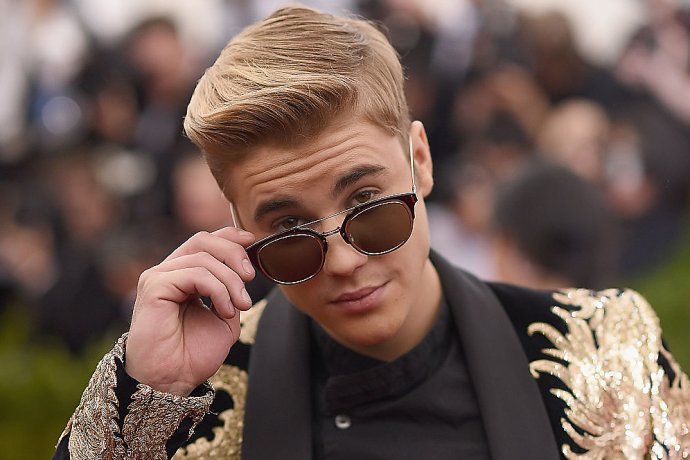A Play-by-Play Breakdown of Justin Bieber Insulting Spanish Speakers Everywhere