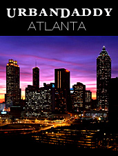 UD - Atlanta