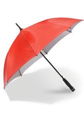 UD - Fanbrella
