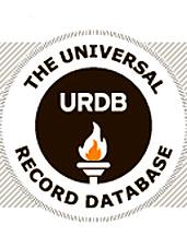 UD - Universal Record Database