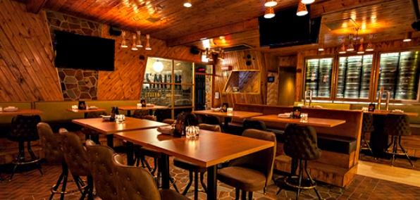 Hopsmith Tavern Chicago Hop To