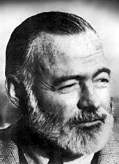 UD - Hemingway's