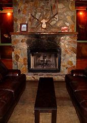 UD - Buckhead Saloon