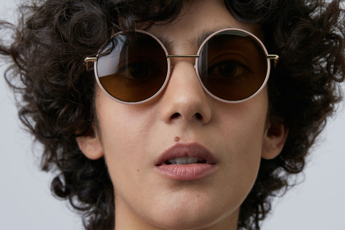 Nine Sunglasses to Filter Your World Just So