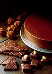 UD - Atlanta Chocolate Salon