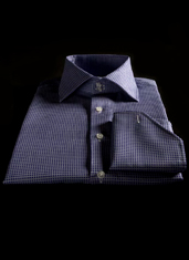 UD - Roderick Tung Shirts