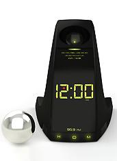 UD - Aphelion Alarm Clock