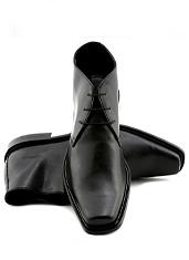 UD - Sudo Shoes
