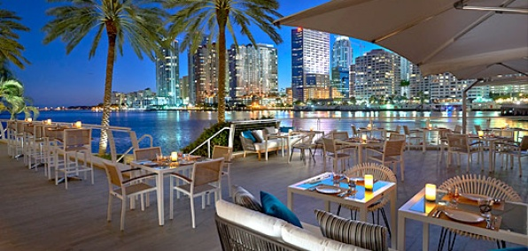 La Mar by Gast243n Acurio Miami Mar None : b0fb3c79beaa297cbaa0e28aba44b67fcd439a0f from www.urbandaddy.com size 596 x 284 jpeg 97kB