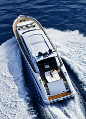 UD - The Advantaged Yacht Charters