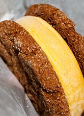 UD - Melt Bakery
