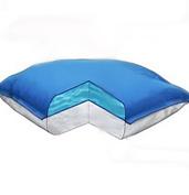 UD - Polar Pillow