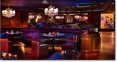 Cathouse Las Vegas Oh Brothel