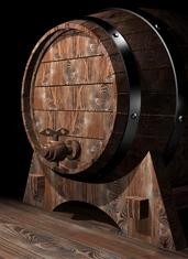 UD - English Whisky Co.