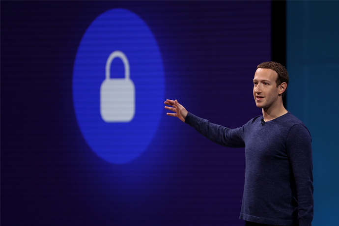 Dating apps no facebook in Melbourne