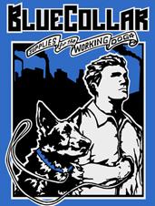 UD - Blue Collar