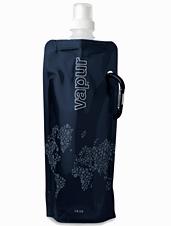 UD - Vapur Water Bottle