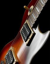 UD - Guitar Affair