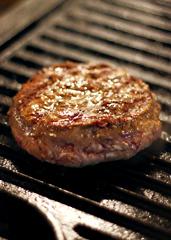 UD - Pat LaFrieda Meats
