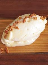 UD - Pork Butter