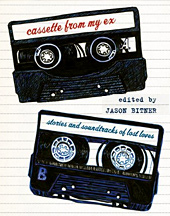 UD - Cassette From My Ex: Stories and Soundtracks of Lost Loves