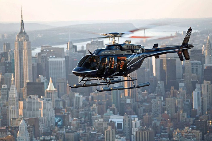 Your Guide to Thriving in the Hamptons This Summer