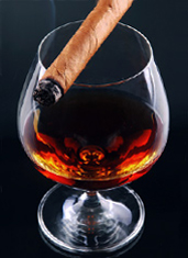 UD - Atlanta Cigar Marathon