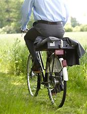 UD - Brew City Bike Tours