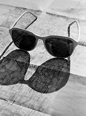 UD - Freeway Eyewear
