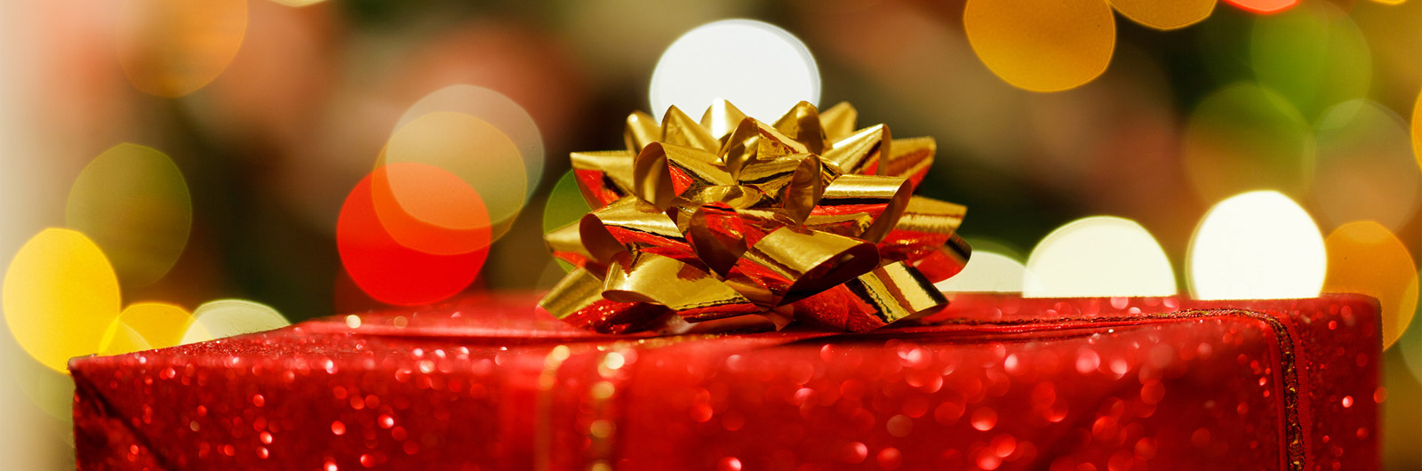 New Zealand Has a National Secret Santa | Even the Prime Minister Is ...