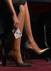 UD - SugarHouse Casino