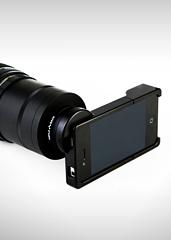 UD - iPhone SLR Mount