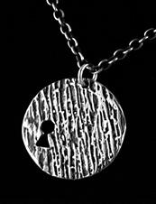 UrbanDaddy - Pennyroyal Silver