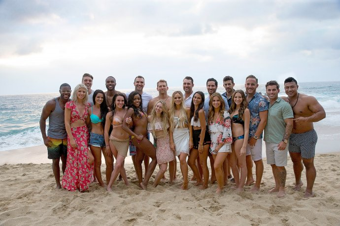 The Official Unofficial <em>Bachelor in Paradise</em> Leaderboard