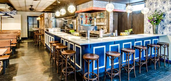 Best Italian Restaurants Near Washington Square Park