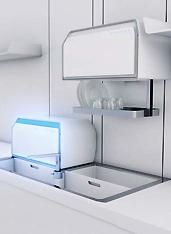 UD - FTK Future Kitchen