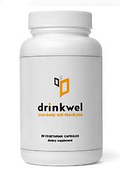 UD - Drinkwel