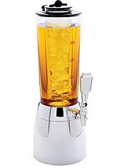 UD - On-Ice Beer Dispenser