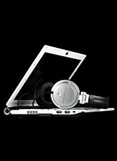 UD - Playlistnow.fm
