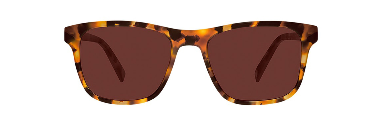 These Justin Timberlake x Warby Parker Sunglasses Might Look Good On Your Face