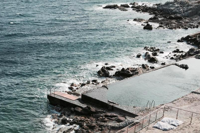 Your Anti-Spring-Break Spring Break on the French Riviera