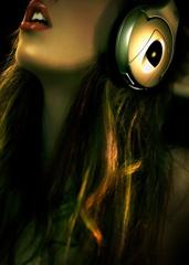 UD - Silent Disco