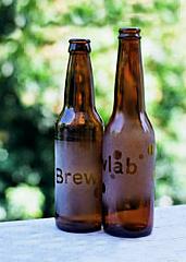 UD - Brewlab