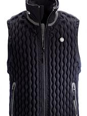 UD - Klymit Kinetic Vest