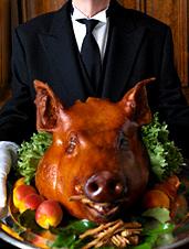 UD - Gastronaut