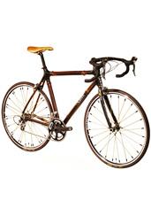 UD - Bamboo Bike Studio