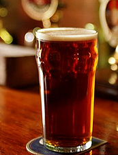UD - Linden Street Brewery