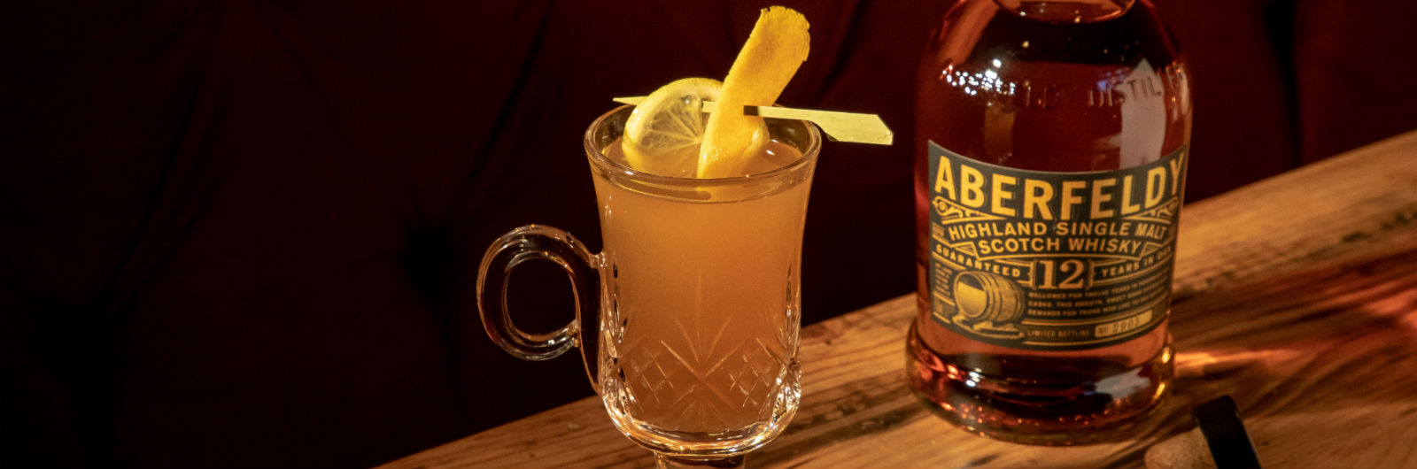 This Hot Toddy Kit May Save Your Life