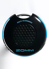 UD - Zomm
